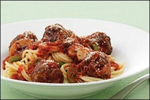 Slow_Cooker_Saucy_Meatballs