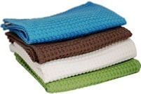 in-the-buff-dish-towels_stacked
