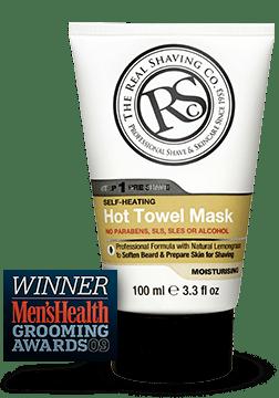 large-hot-towel-mask