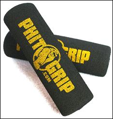 phitgrips