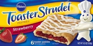 strawberry-toaster-strudel-300x150