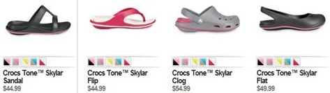 crocs2-Optimized
