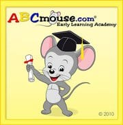GIVEAWAY:  ABCmouse.com Early Learning Academy