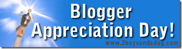 bloggerappreciationbanner