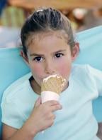 Food Allergy Awareness Week is May 8 – 14