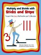Multiplication: Teaching it Pain-free #homeschooling