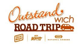 Roadtrip_Final_Logo