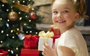 Say Cheese: 4 Traits of Fantastic Holiday Card Photos