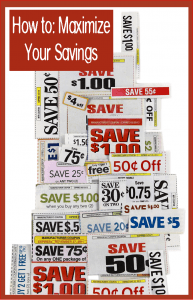 Grocery Coupons: 6 Key Strategies To Maximize Your Savings