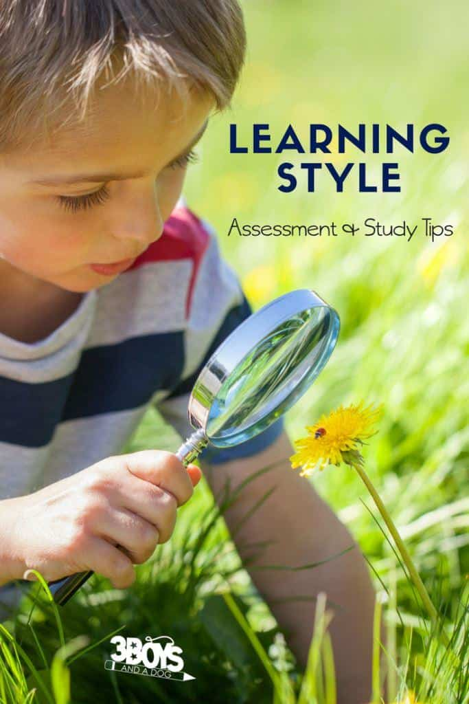 Why is Learning Style important-