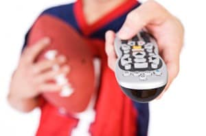 Game On: Eight Gadgets to Optimize Your NFL Season
