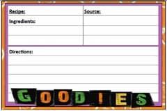 recipe card img