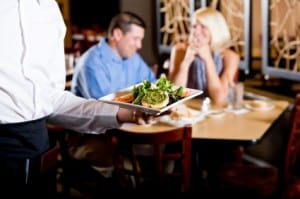 Frugal Foodies: How to Save on Dining Out