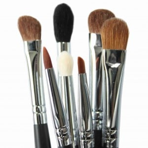 Makeup Made Easy for Busy Moms