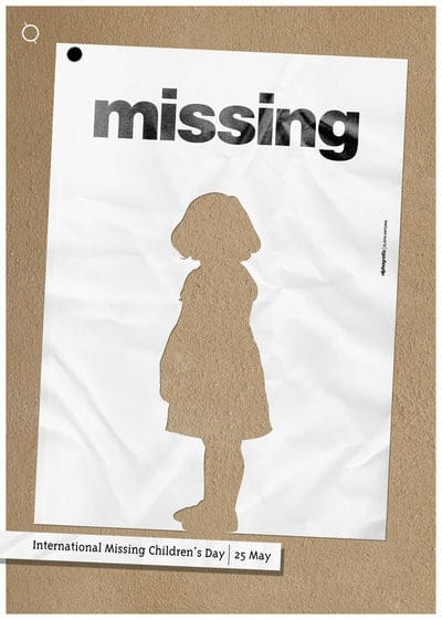 amber alerts what to do if your child goes missing 3