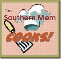Southern Mom Cooks