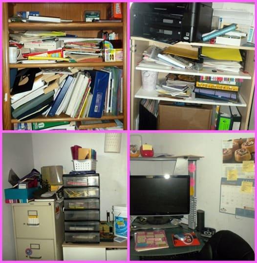Kellis Office 03.27.2012