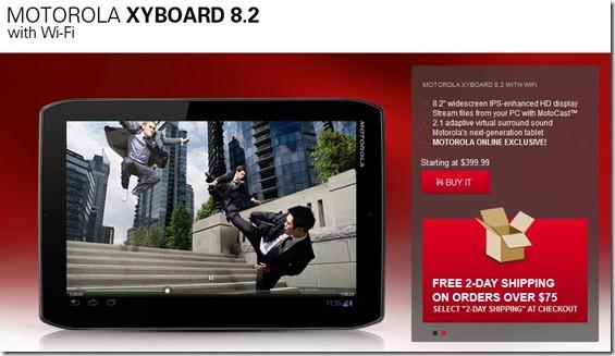 XYBoard