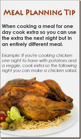 meal-planning-tips-3