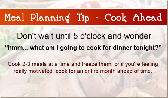 meal-planning-tips-4