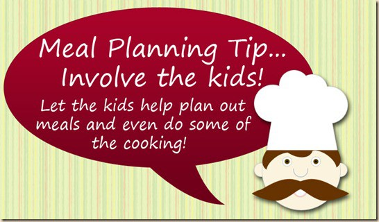 meal-planning-tips-6