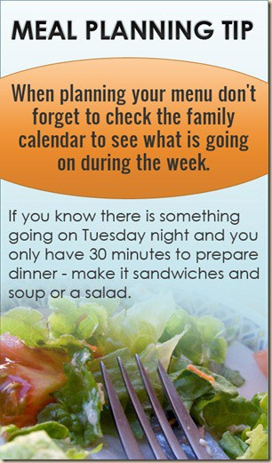 meal-planning-tips-7