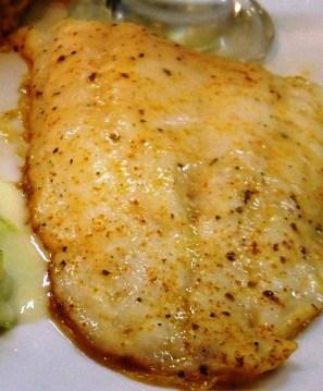 Fatty Fish Should I Give My Child Omega 3 Fish Oil