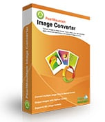 Giveaway: PearlMountain Image Converter Giveaway {$29.90 value – 20 winners}