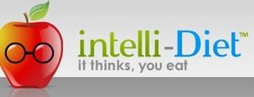 itelli_diet