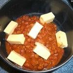 Potluck Recipe: Skillet Queso