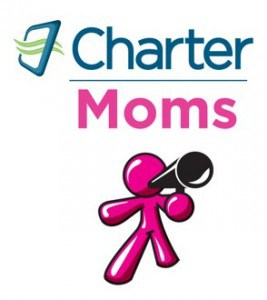 Charter Communications Moms Panel