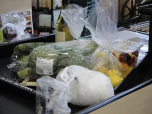 9 Simple Ways to Save Money on Your Groceries