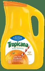 Fun, Kid Friendly, Refreshing Summer Recipes #TropiMommas