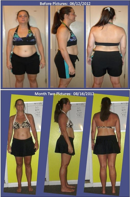 Rp8420 weight loss Ayurvedic approach achieving