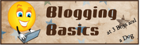 Blogging Basics: Ultimate Guide to Get More Blog Readers