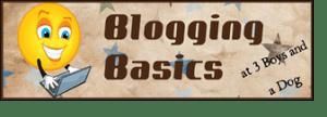 Blogging Basics: Ultimate Guide to Get More Blog Readers