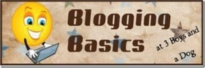 Blogging Basics: Make Money With Other Services