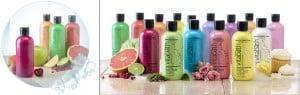 Vitabath: My Shower Smells Amazing