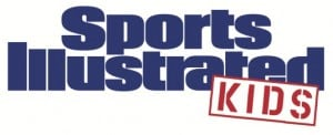 FREE: Sports Illustrated Kids Magazine and Contest