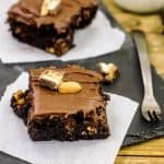 NFL_Snickers_Brownies