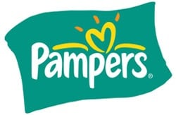Pampers and Team USA Go For The Gold!