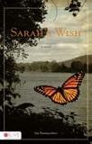 TOS Crew Review:  Sarah Books – Sarah's Wish