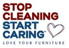 Stop Cleaning. Start Caring. (Guardsman Product Review)