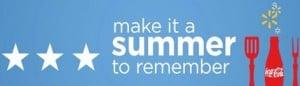 Pinterest: Family Vacation Entertainment Ideas #SummertoRemember