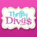 GIVEAWAY: $50.00 Cash from Thrifty Divas! (@ThriftyDivas)
