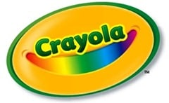 GIVEAWAY: @Crayola High Tech Christmas Gifts