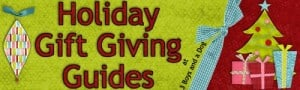 Holiday Gift Guide: Babies and Toddlers 0 to 4 (female)