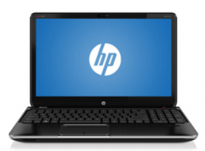 GIVEAWAY:  Back to School with HP and Walmart! ($25 value)