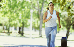 Tips and Advice for Exercising This Summer