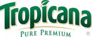Tropicana Celebrates 100% Florida with Sweepstakes!